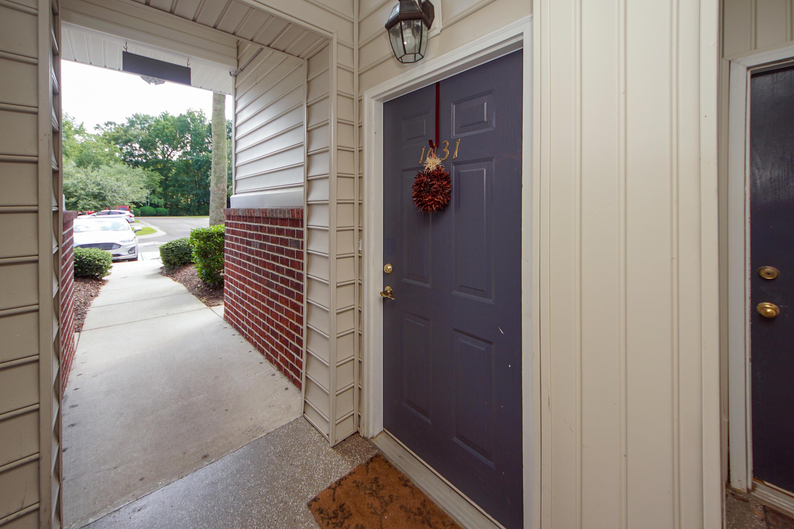Dunes West Homes For Sale - 1631 Camfield, Mount Pleasant, SC - 14