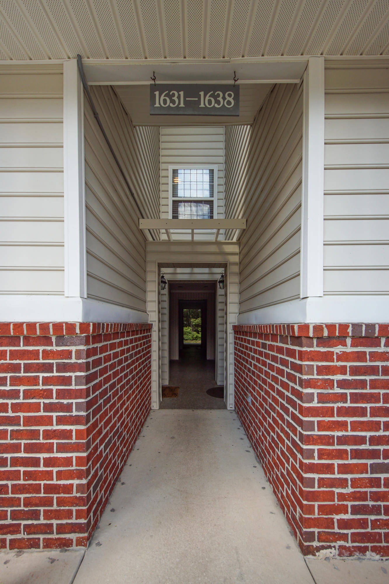 Dunes West Homes For Sale - 1631 Camfield, Mount Pleasant, SC - 16