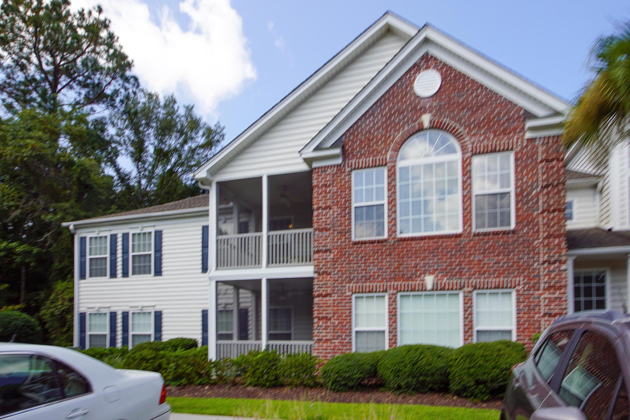 Dunes West Homes For Sale - 1631 Camfield, Mount Pleasant, SC - 21