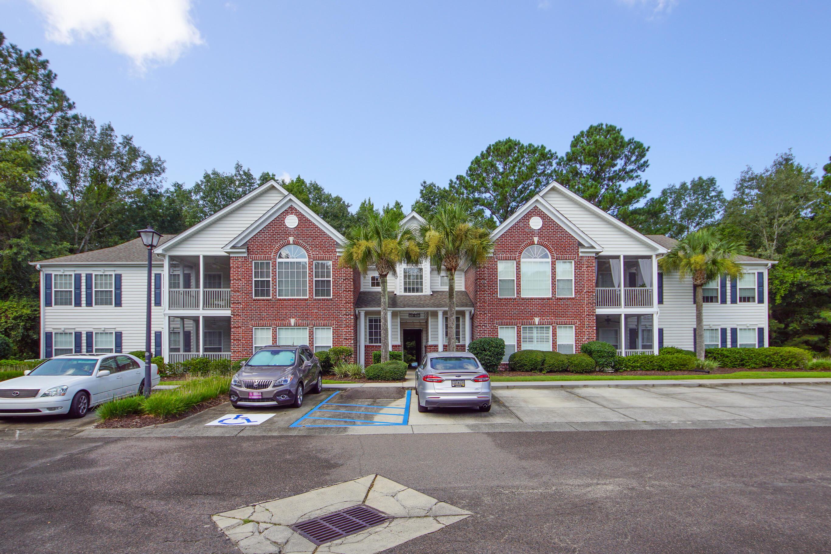 Dunes West Homes For Sale - 1631 Camfield, Mount Pleasant, SC - 17