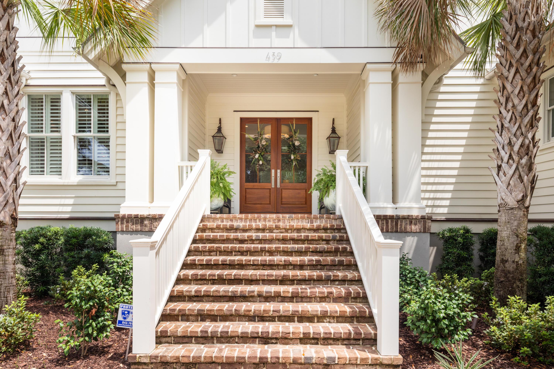 439 Lesesne Street Charleston, SC 29492