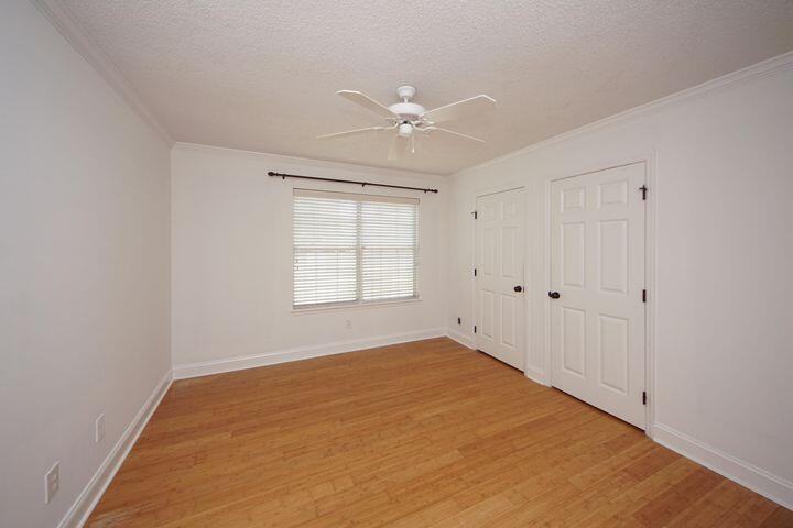 Remington Forest Homes For Sale - 1379 Cassidy, Mount Pleasant, SC - 0