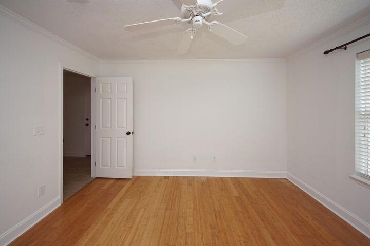 Remington Forest Homes For Sale - 1379 Cassidy, Mount Pleasant, SC - 4