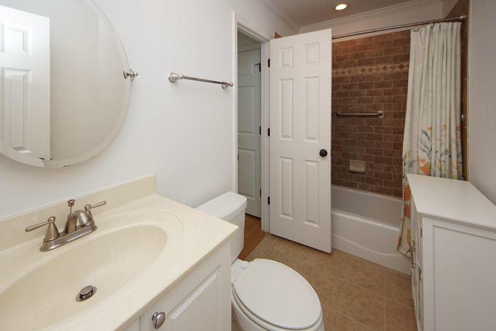Remington Forest Homes For Sale - 1379 Cassidy, Mount Pleasant, SC - 5