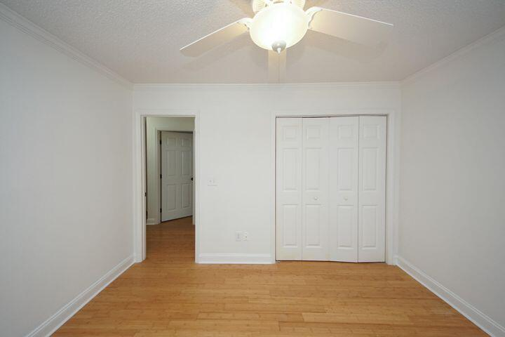 Remington Forest Homes For Sale - 1379 Cassidy, Mount Pleasant, SC - 9