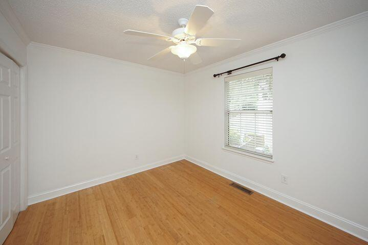 Remington Forest Homes For Sale - 1379 Cassidy, Mount Pleasant, SC - 8