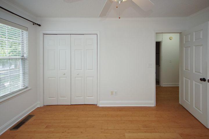 Remington Forest Homes For Sale - 1379 Cassidy, Mount Pleasant, SC - 13