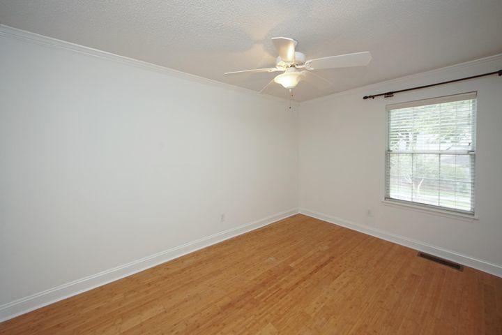 Remington Forest Homes For Sale - 1379 Cassidy, Mount Pleasant, SC - 15