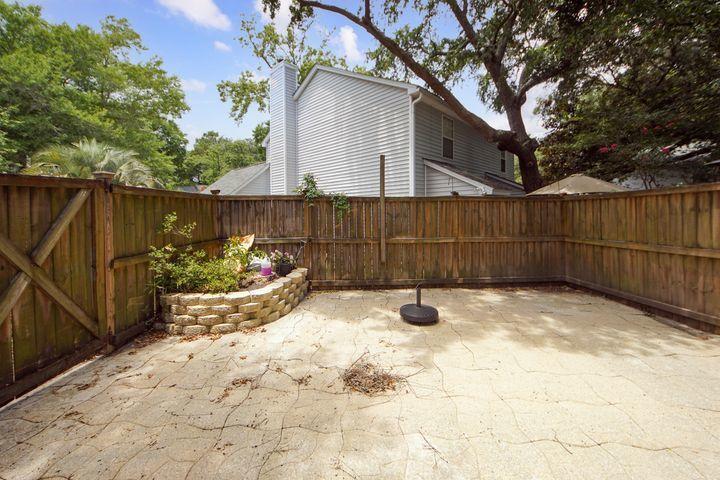 Remington Forest Homes For Sale - 1379 Cassidy, Mount Pleasant, SC - 17