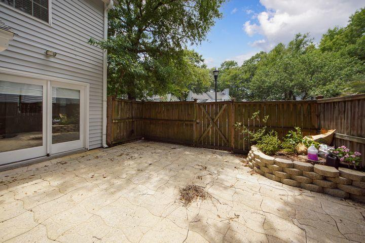 Remington Forest Homes For Sale - 1379 Cassidy, Mount Pleasant, SC - 16