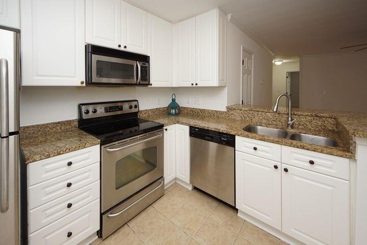 Remington Forest Homes For Sale - 1379 Cassidy, Mount Pleasant, SC - 18