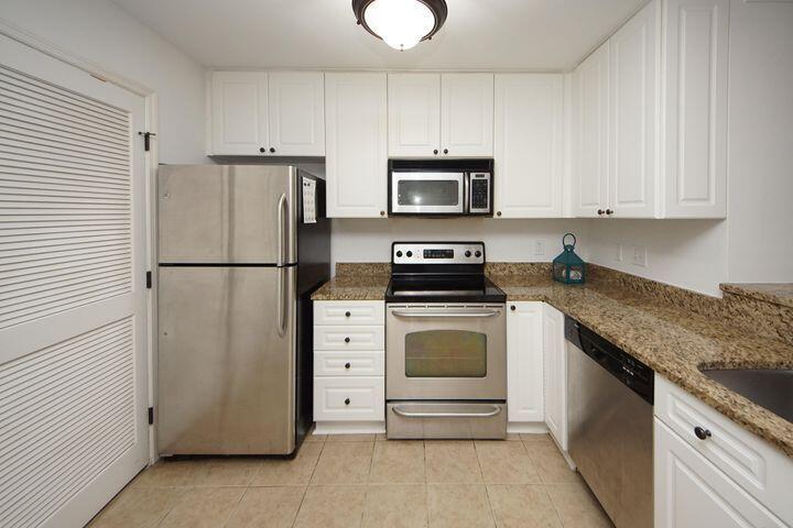 Remington Forest Homes For Sale - 1379 Cassidy, Mount Pleasant, SC - 24