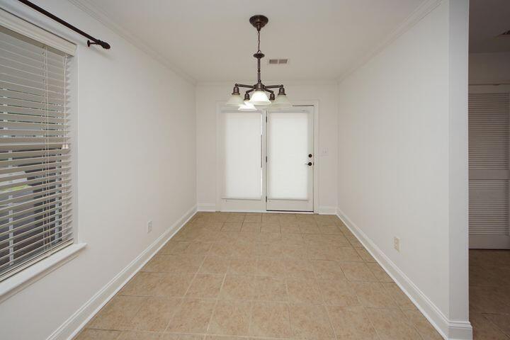 Remington Forest Homes For Sale - 1379 Cassidy, Mount Pleasant, SC - 26