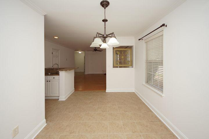 Remington Forest Homes For Sale - 1379 Cassidy, Mount Pleasant, SC - 23