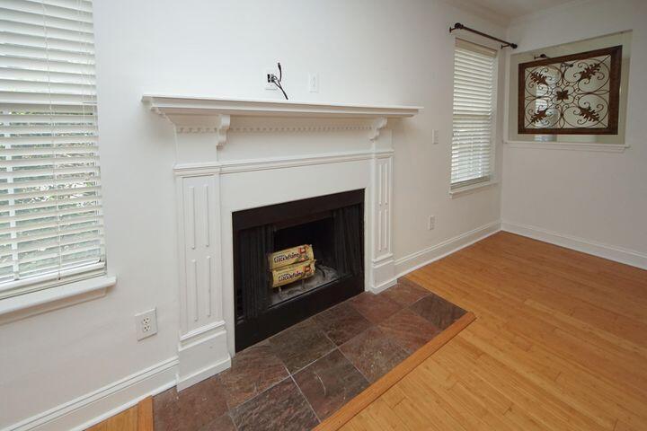 Remington Forest Homes For Sale - 1379 Cassidy, Mount Pleasant, SC - 22