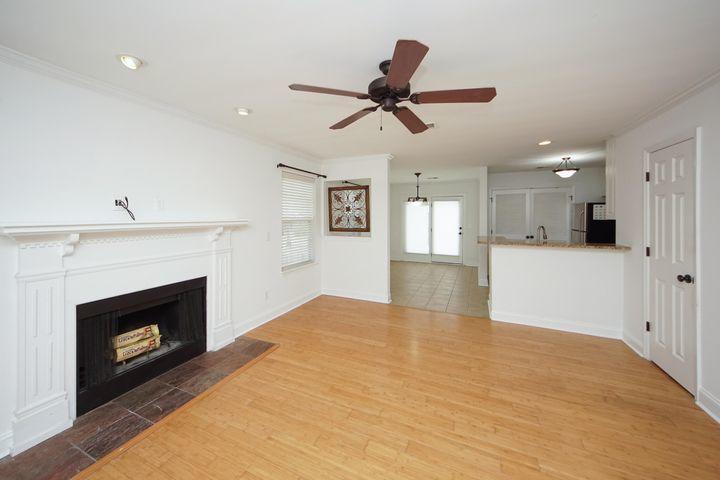Remington Forest Homes For Sale - 1379 Cassidy, Mount Pleasant, SC - 21