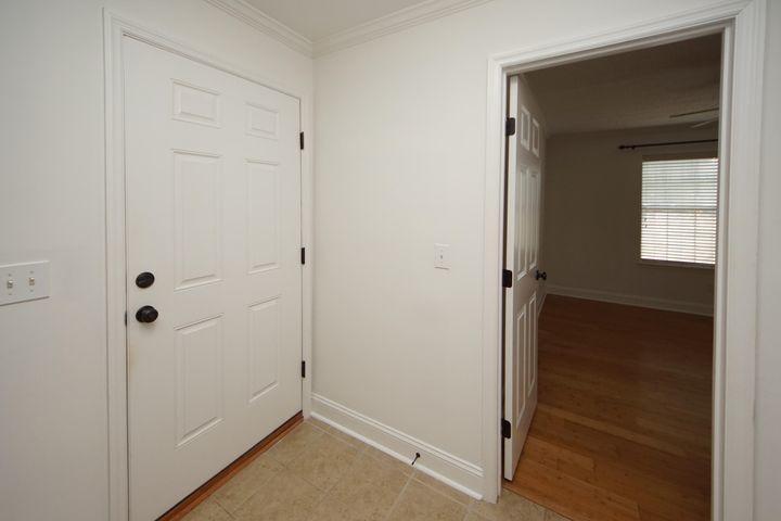 Remington Forest Homes For Sale - 1379 Cassidy, Mount Pleasant, SC - 20