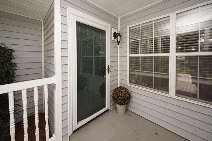 Remington Forest Homes For Sale - 1379 Cassidy, Mount Pleasant, SC - 19