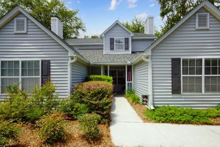 Remington Forest Homes For Sale - 1379 Cassidy, Mount Pleasant, SC - 12