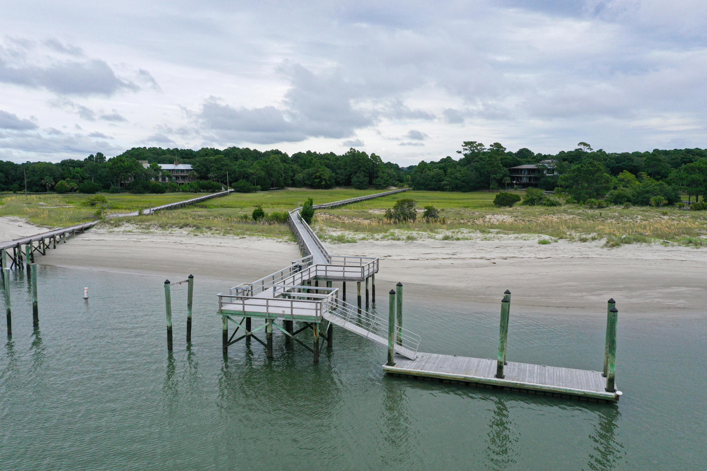 133 Dewees Inlet Drive Dewees Island, SC 29451
