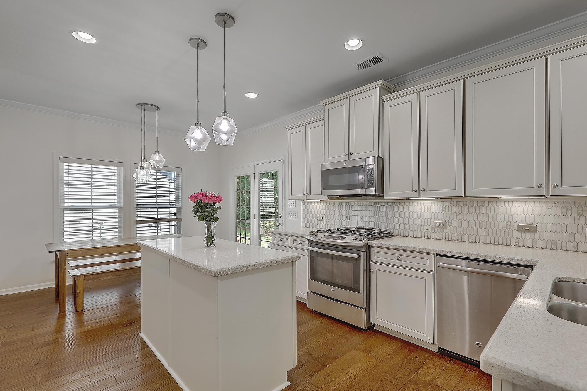 Tupelo Homes For Sale - 3912 Hanoverian, Mount Pleasant, SC - 36