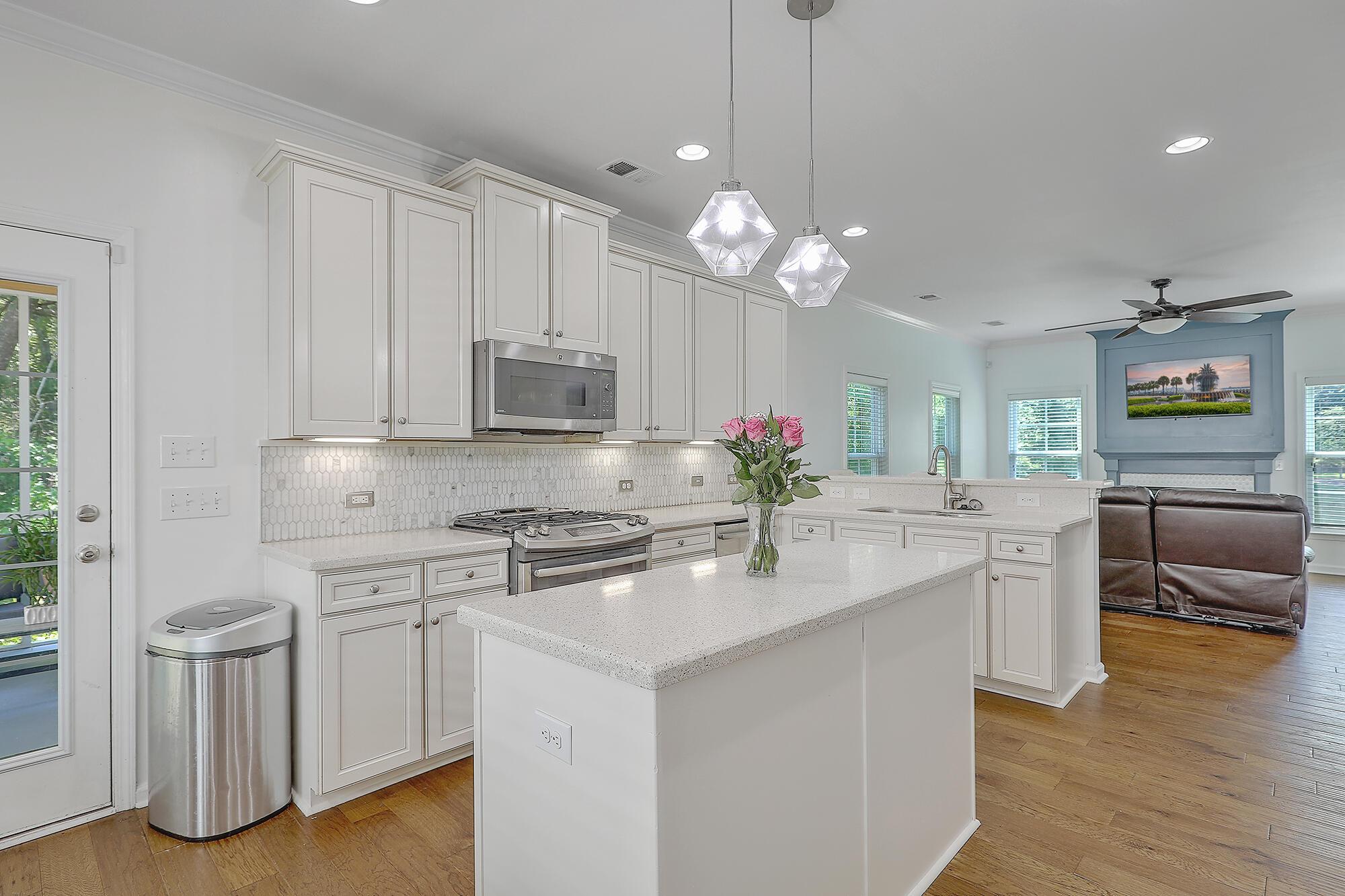 Tupelo Homes For Sale - 3912 Hanoverian, Mount Pleasant, SC - 37