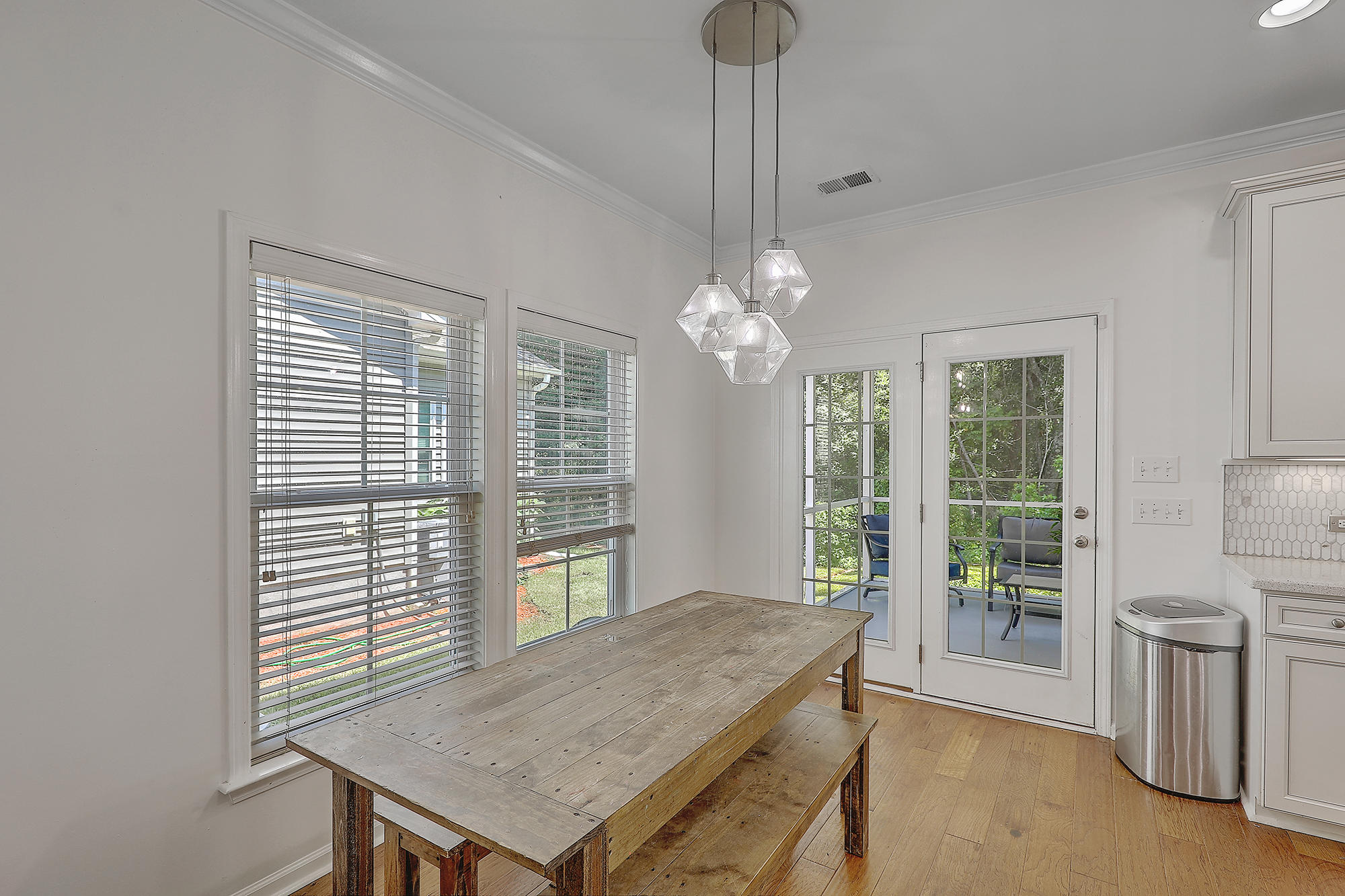 Tupelo Homes For Sale - 3912 Hanoverian, Mount Pleasant, SC - 33
