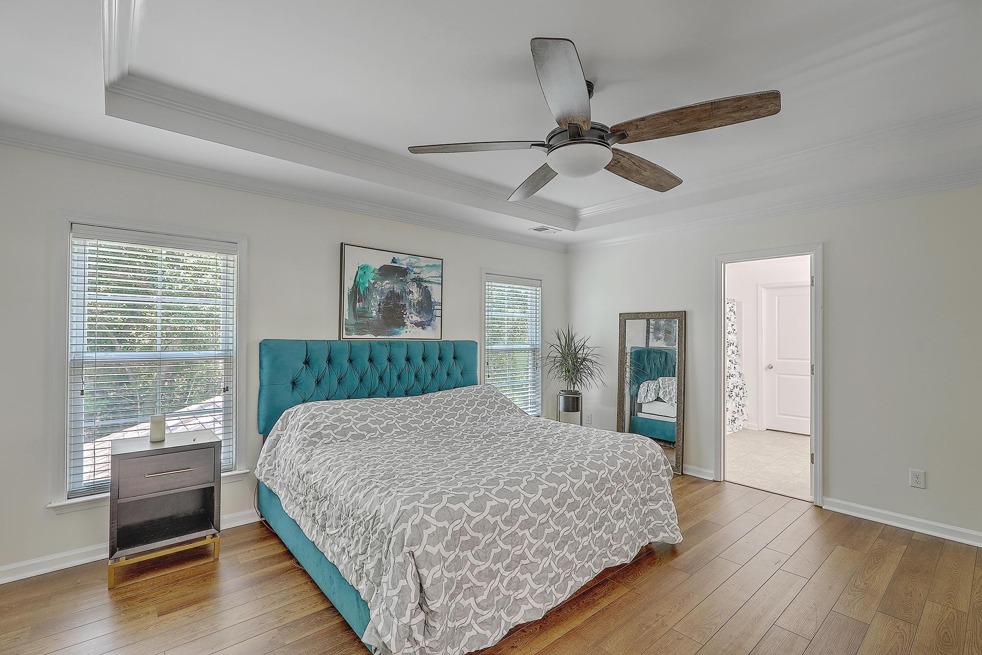 Tupelo Homes For Sale - 3912 Hanoverian, Mount Pleasant, SC - 19
