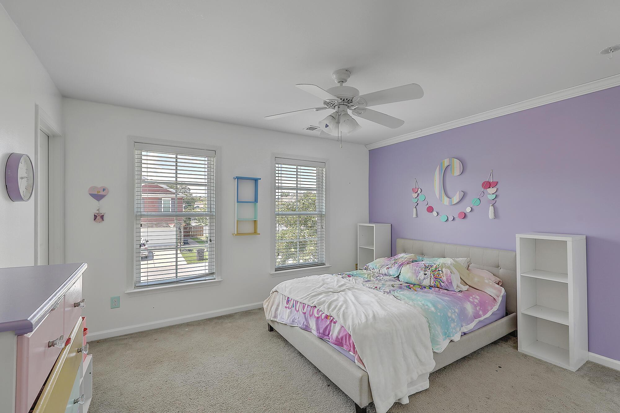 Tupelo Homes For Sale - 3912 Hanoverian, Mount Pleasant, SC - 16