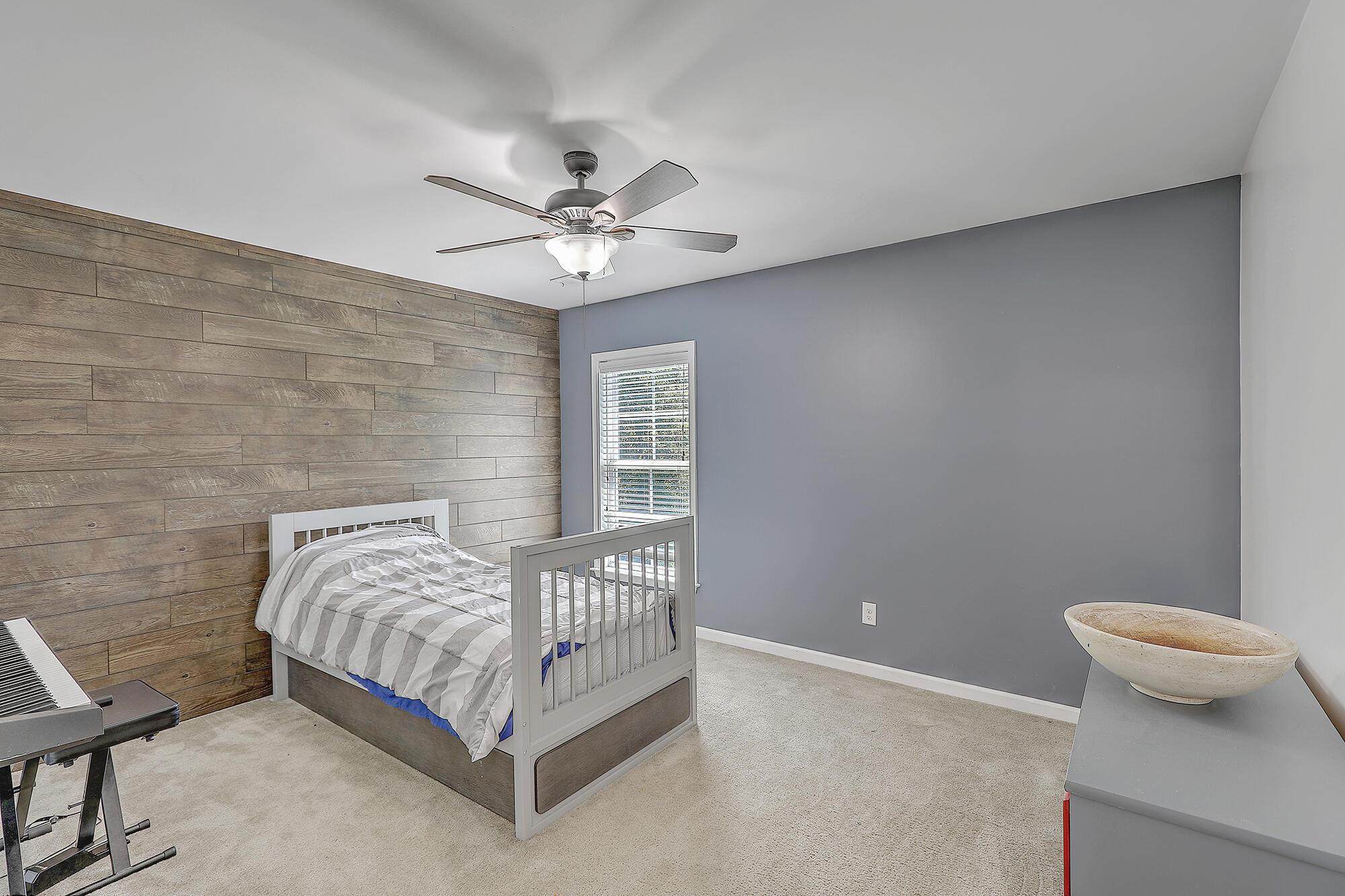 Tupelo Homes For Sale - 3912 Hanoverian, Mount Pleasant, SC - 14