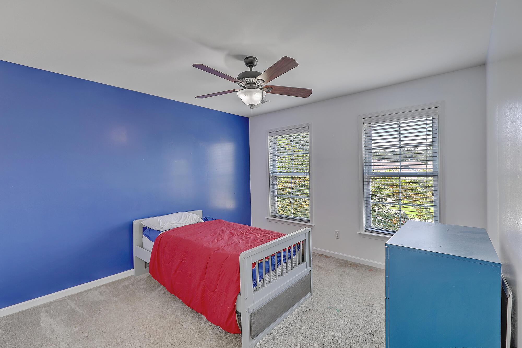 Tupelo Homes For Sale - 3912 Hanoverian, Mount Pleasant, SC - 12