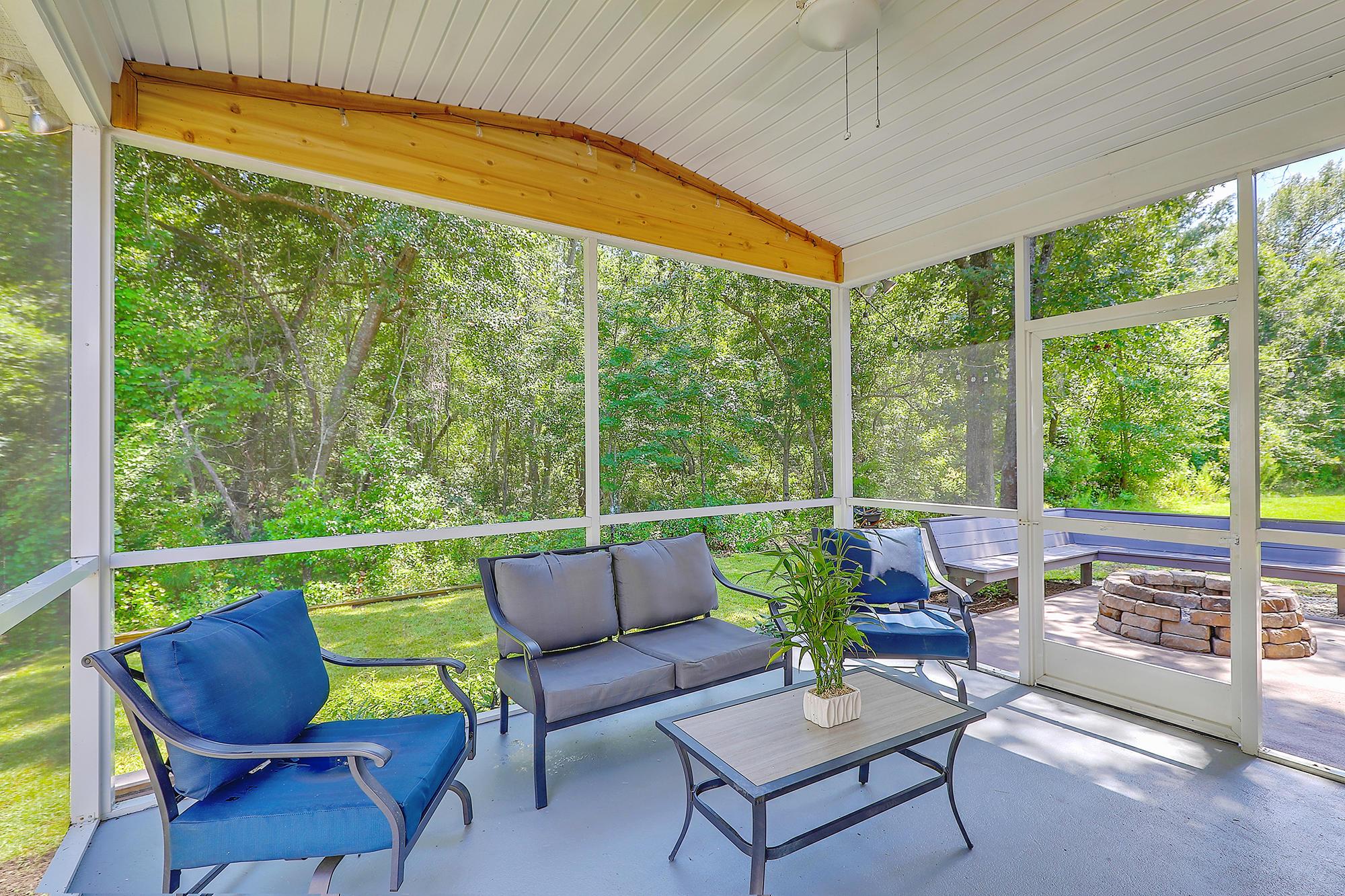 Tupelo Homes For Sale - 3912 Hanoverian, Mount Pleasant, SC - 9