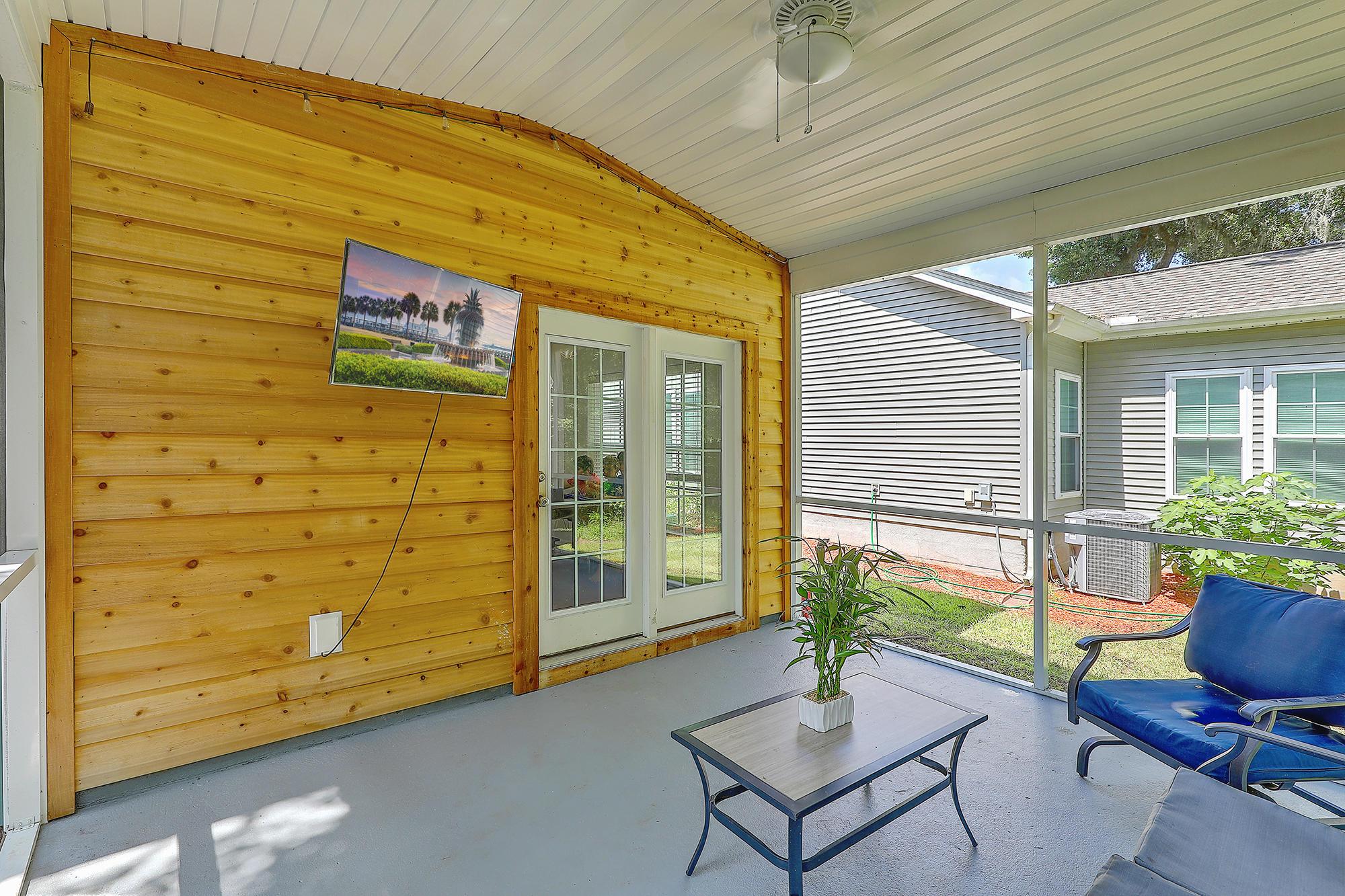 Tupelo Homes For Sale - 3912 Hanoverian, Mount Pleasant, SC - 10