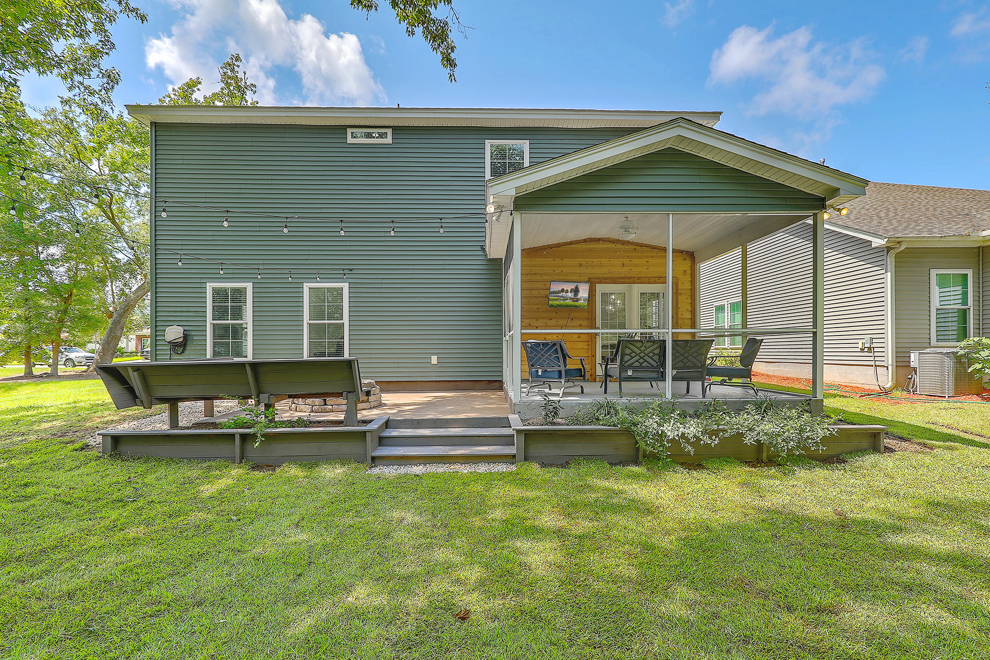 Tupelo Homes For Sale - 3912 Hanoverian, Mount Pleasant, SC - 8