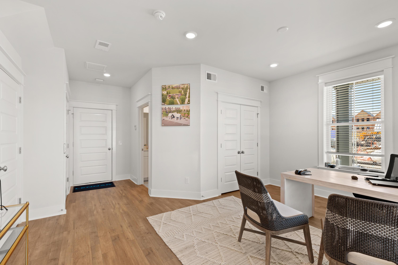 Midtown Homes For Sale - 1610 Florentia, Mount Pleasant, SC - 25