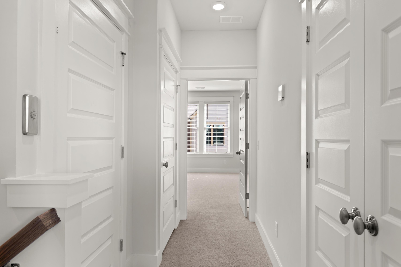 Midtown Homes For Sale - 1610 Florentia, Mount Pleasant, SC - 11