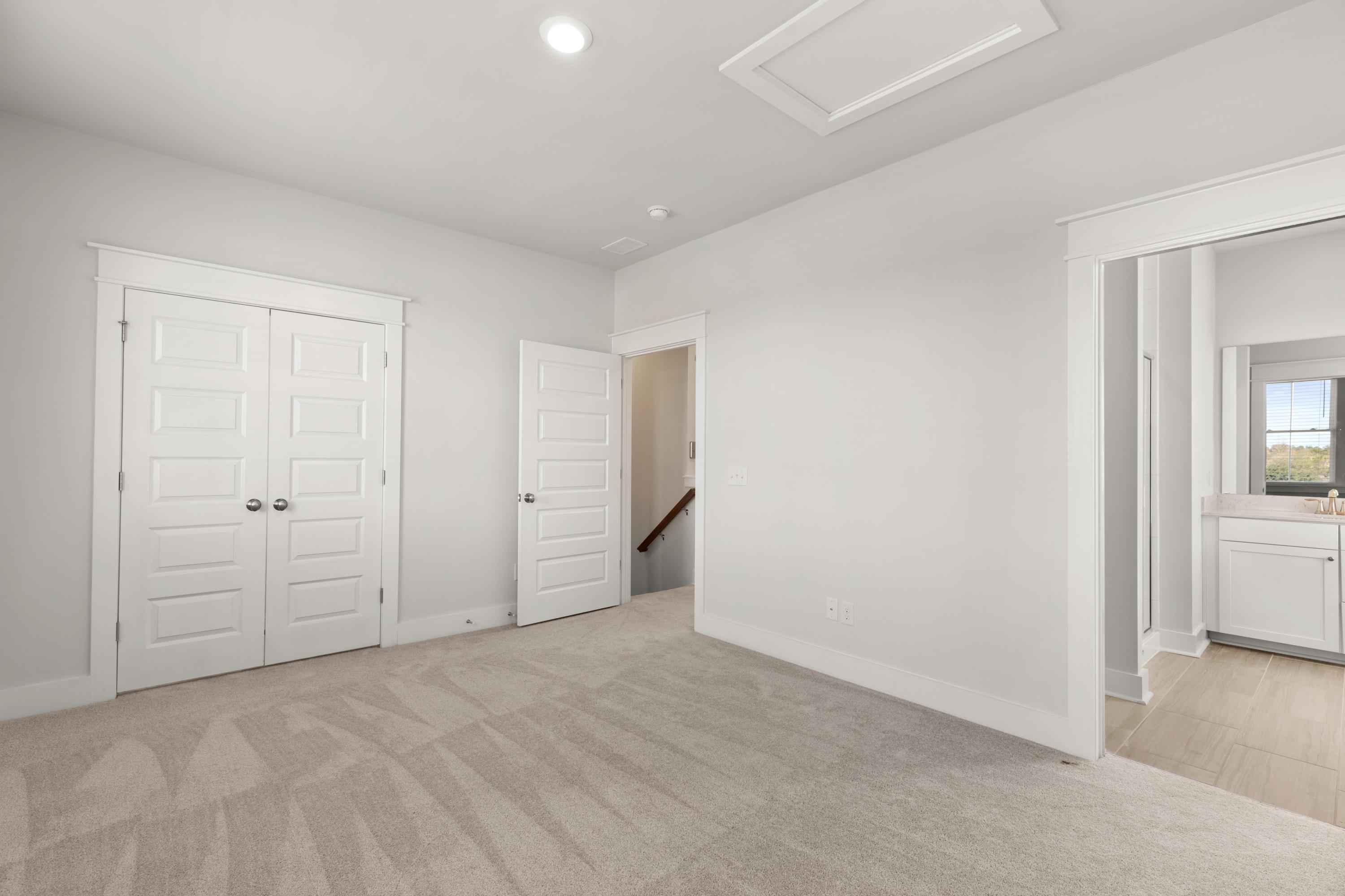 Midtown Homes For Sale - 1610 Florentia, Mount Pleasant, SC - 6