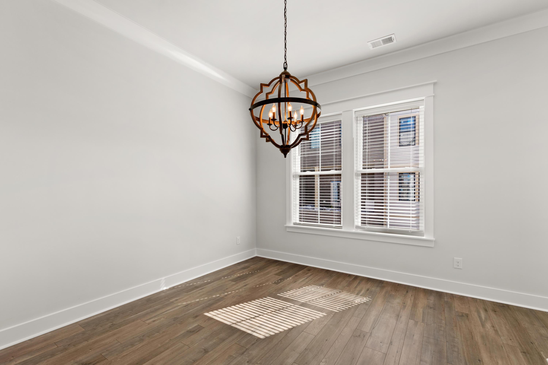 Midtown Homes For Sale - 1610 Florentia, Mount Pleasant, SC - 10