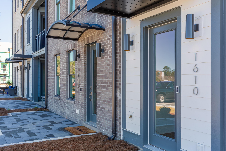 Midtown Homes For Sale - 1610 Florentia, Mount Pleasant, SC - 28