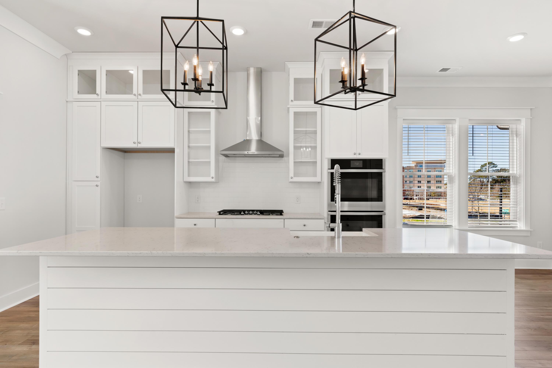 Midtown Homes For Sale - 1610 Florentia, Mount Pleasant, SC - 0