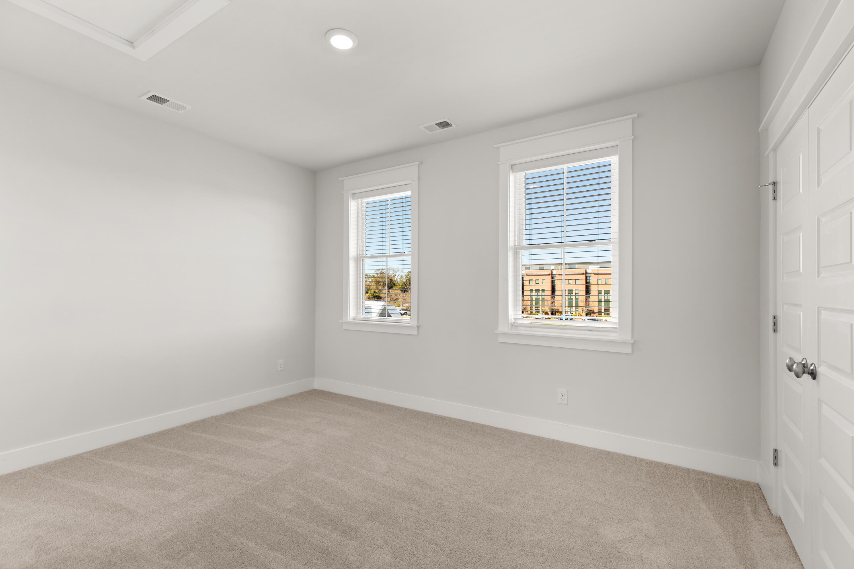 Midtown Homes For Sale - 1610 Florentia, Mount Pleasant, SC - 7