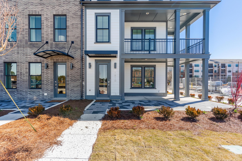 Midtown Homes For Sale - 1610 Florentia, Mount Pleasant, SC - 27