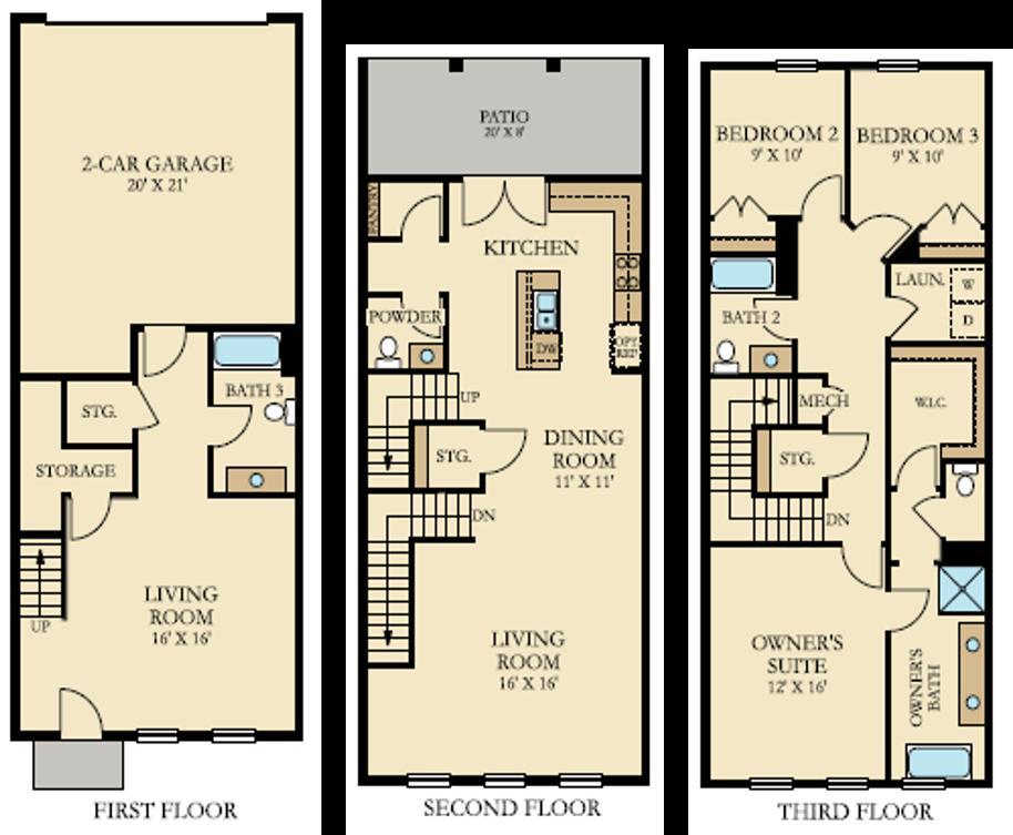 Midtown Homes For Sale - 1612 Florentia, Mount Pleasant, SC - 3