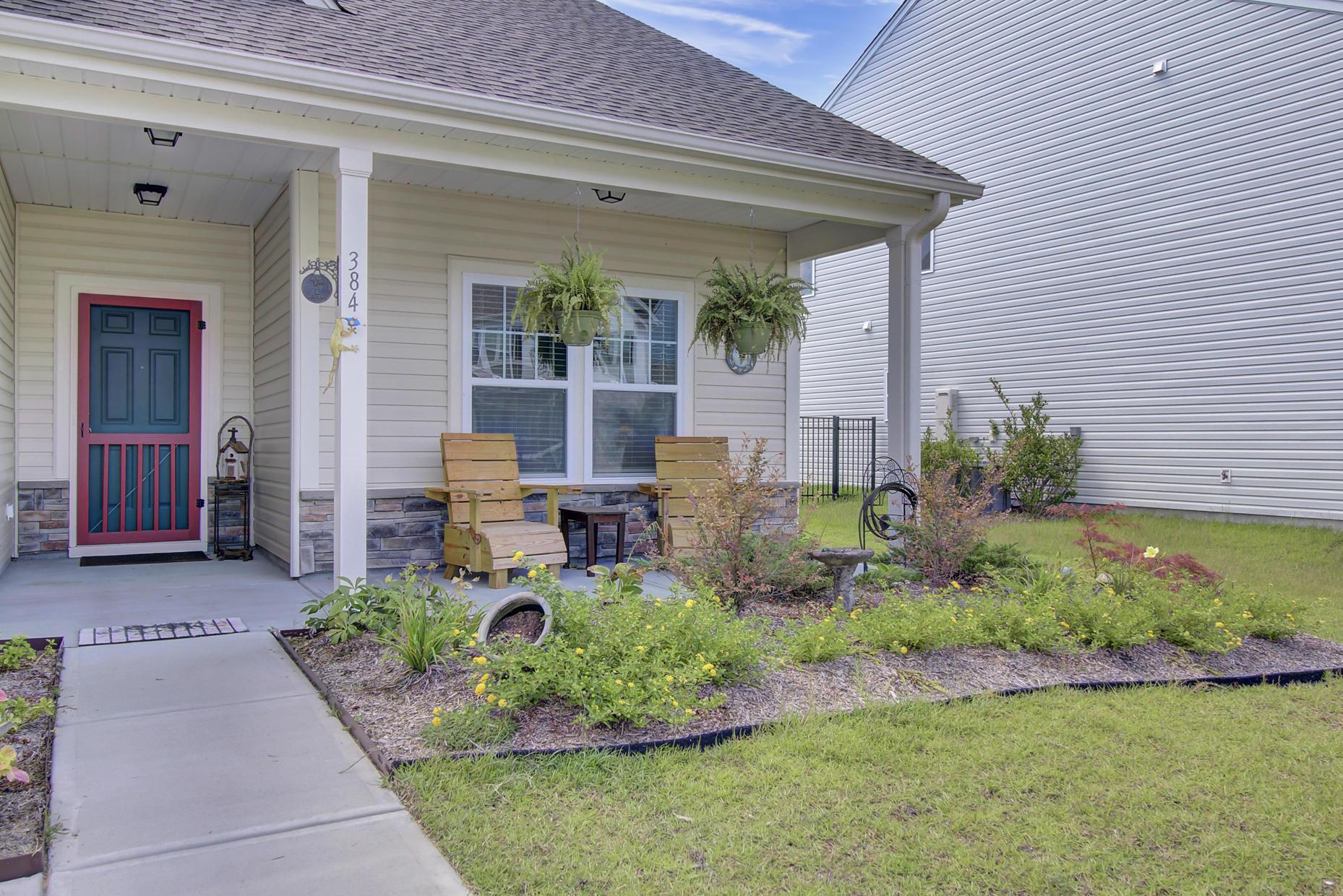 North Creek Village Homes For Sale - 384 Dunlin, Summerville, SC - 43
