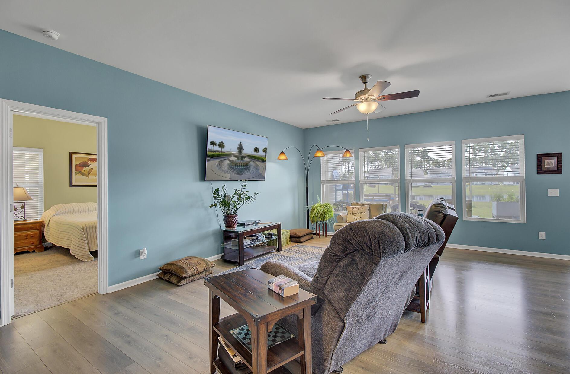 North Creek Village Homes For Sale - 384 Dunlin, Summerville, SC - 50