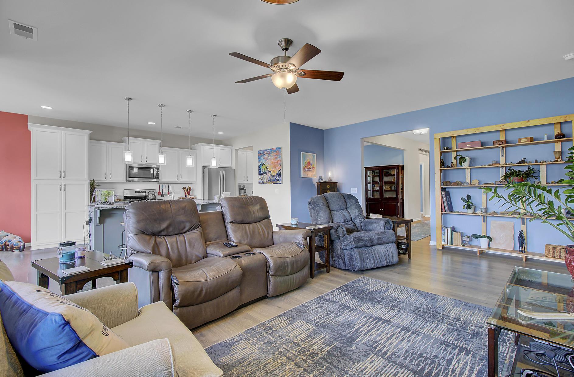 North Creek Village Homes For Sale - 384 Dunlin, Summerville, SC - 49