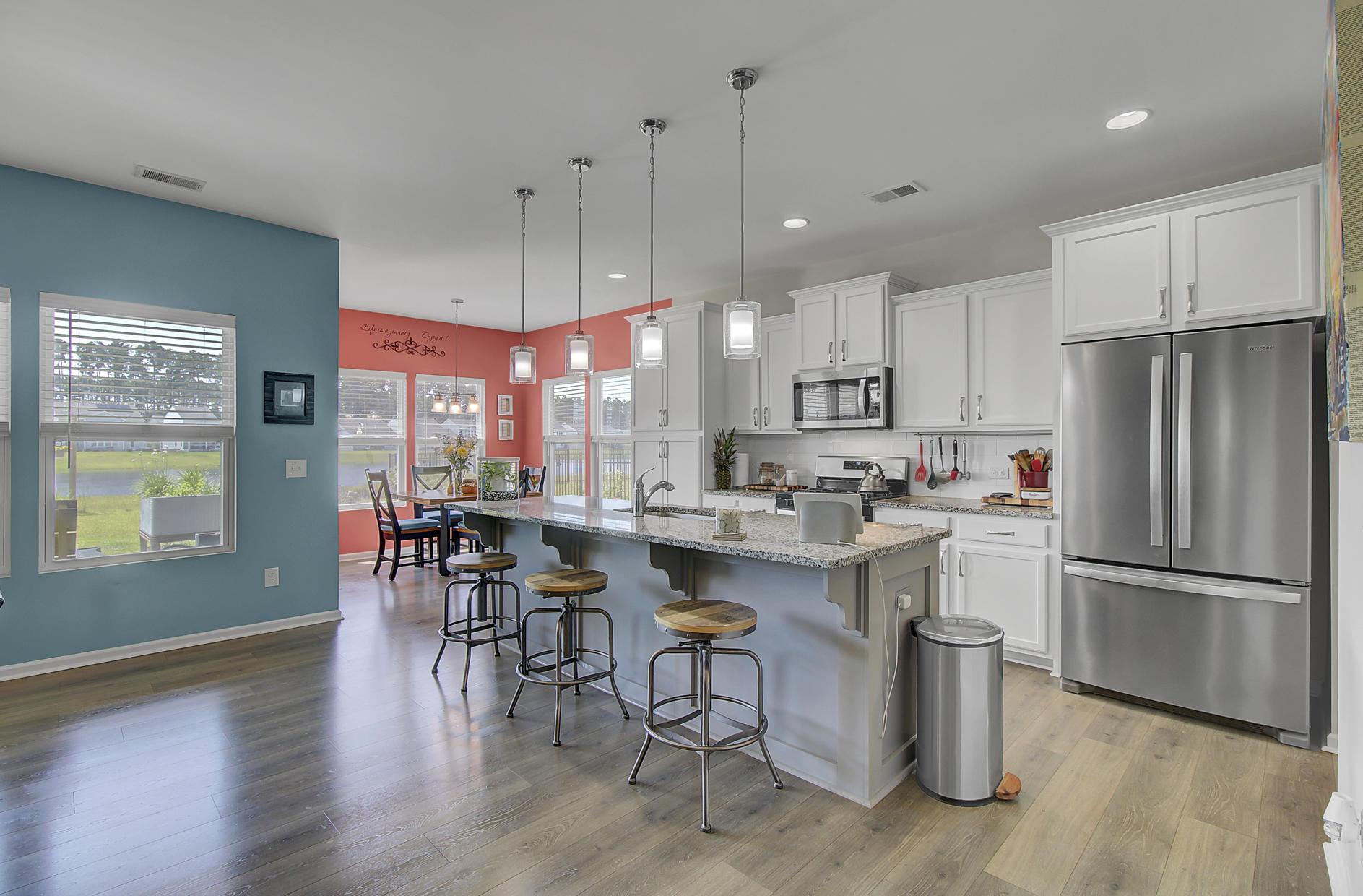 North Creek Village Homes For Sale - 384 Dunlin, Summerville, SC - 16