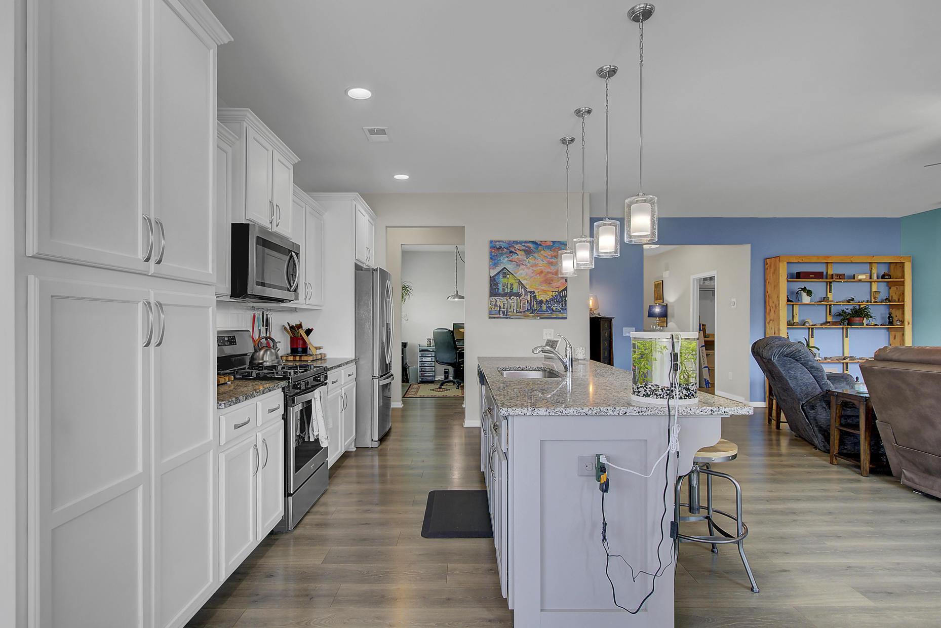 North Creek Village Homes For Sale - 384 Dunlin, Summerville, SC - 18