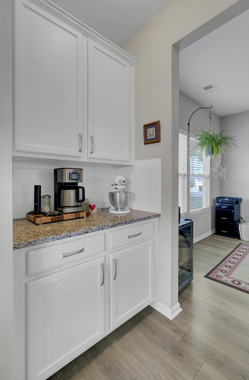 North Creek Village Homes For Sale - 384 Dunlin, Summerville, SC - 39