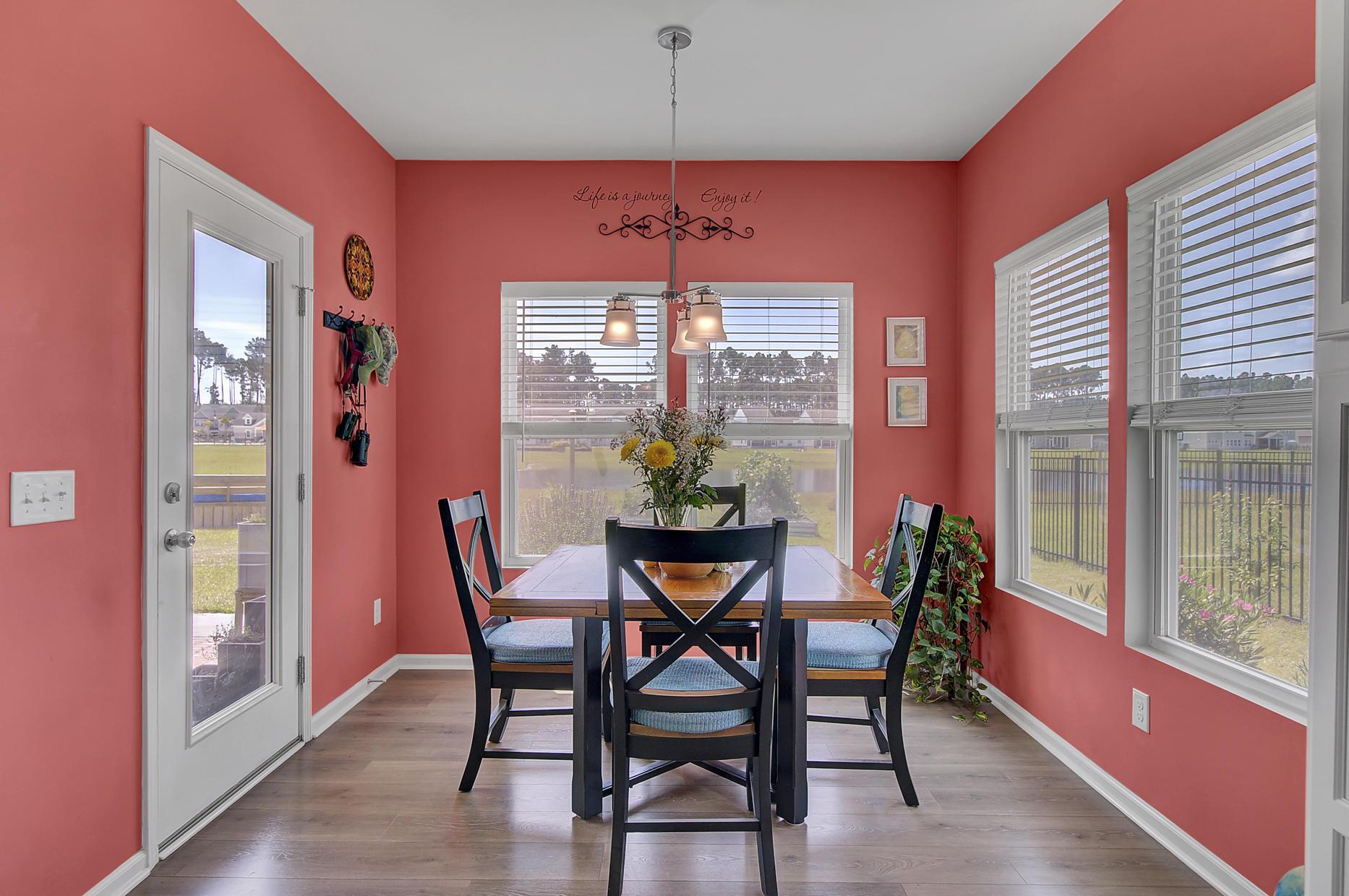 North Creek Village Homes For Sale - 384 Dunlin, Summerville, SC - 41